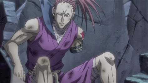 hunter x hunter new season 2015 download film hunter x hunter 2011 episode 100 insider