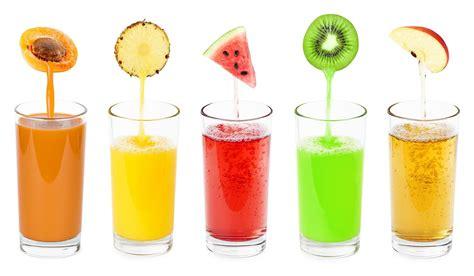 imagenes de jugos naturales de frutas 191 jugo o fruta cl 205 nica do tempo