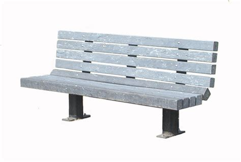 heavy duty benches westcan marketing page 2 plastic products that make a difference