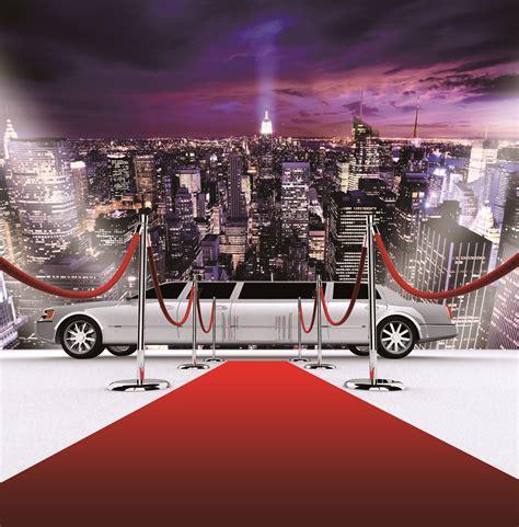 red carpet wallpaper backdrops wallpapersafari