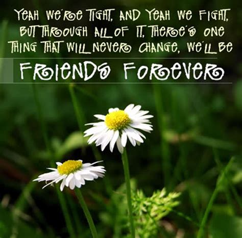 4year frndship qoutes friendship day images friendship day on rediff pages