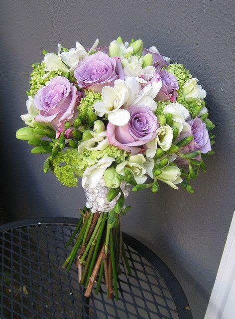 light purple flowers image flowers in bloom green 25 best ideas about lilac wedding flowers on