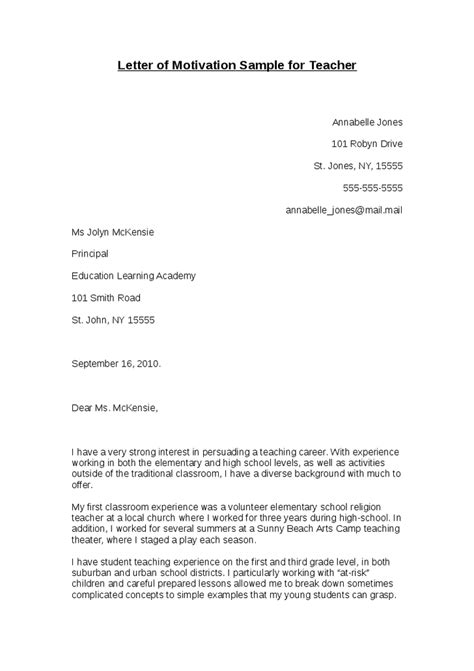 Business Letter New Zealand sle cover letter how to write a cover letter new zealand