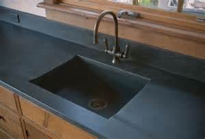 Soapstone Sinks And Countertops Treating Granite Countertops Home Improvement