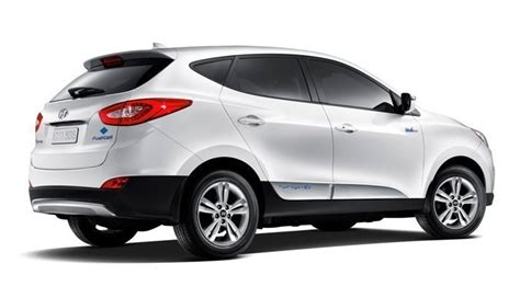 new car of hyundai new cars for 2015 hyundai feature car and driver