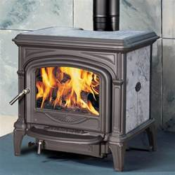 soapstone stove hearthstone soapstone stoves go search for tips