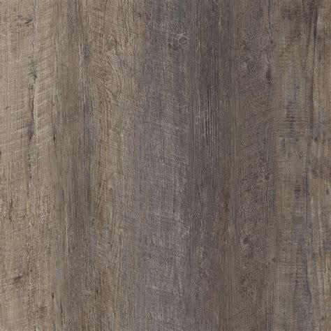 lifeproof multi width    seasoned wood luxury vinyl plank flooring  sq ft case