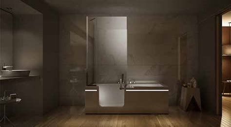 vasca doccia combinate teuco combinati teuco