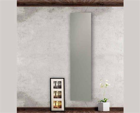 radiatori a soffitto radiatori elettrici a soffitto o a parete energie