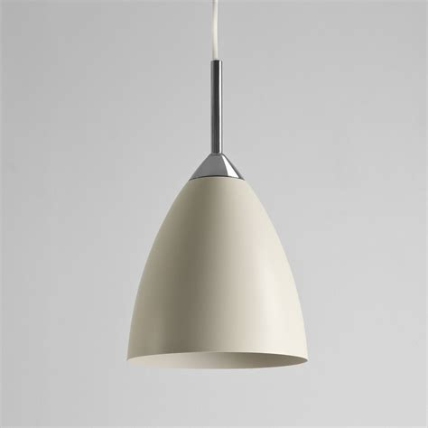 Astro Joel Cream Pendant Light At Uk Electrical Supplies Pendant Light Supplies
