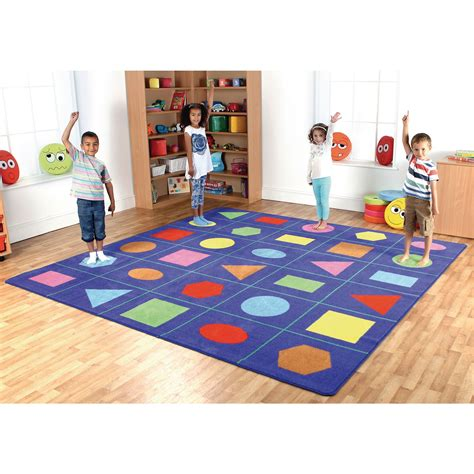 physical education mats product education