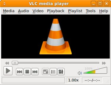vlc media player 3 0 2 vlc cho pc free download vlc media player latest version 3 1 1 new