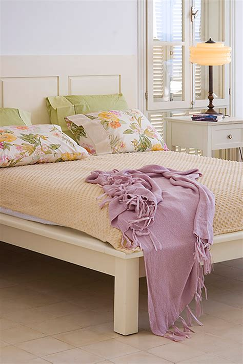 startling home decor framed art decorating ideas images in bedroom eclectic design ideas splendid queen size platform bed frame decorating ideas