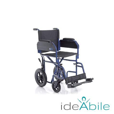 cuscini per carrozzine disabili carrozzina go carrozzine per disabili tutti i