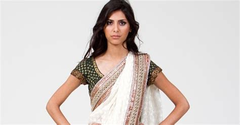 Baju Gamis India Dewasa Obral Asli India 7 contoh model baju sari india asli terbaru 2016