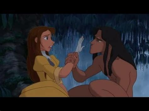 tarzan and jane commercial tarzan and jane commercial tarzan tarzan meets jane norwegian youtube