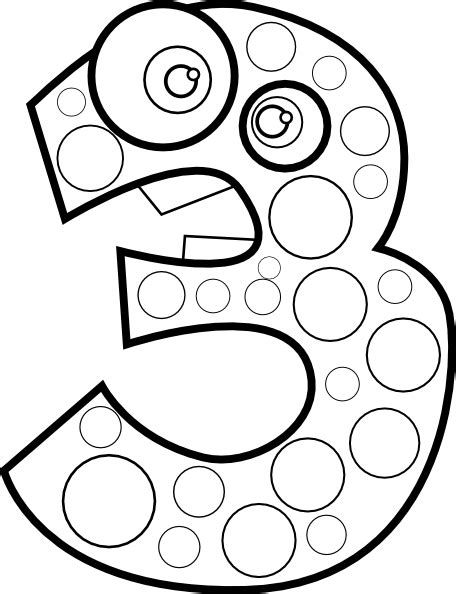 Coloring Page Math by Math Coloring Pages 2 Coloring Pages To Print