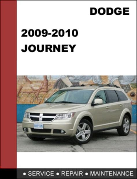 small engine repair manuals free download 2009 dodge dakota windshield wipe control dodge journey 2009 2010 factory service repair manual download do