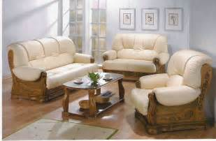 Superior Hall Furniture Design With Sofa Set 3 Sofa Furniture Set