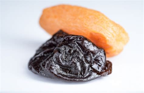alimenti lassativi alimenti lassativi cibi contro la stitichezza