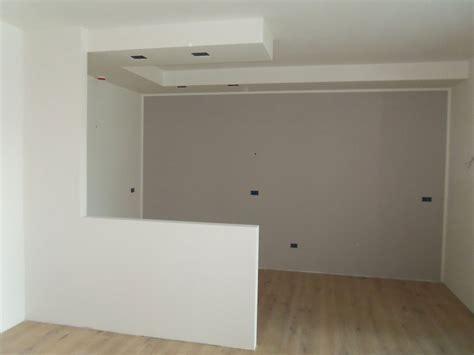 muretti divisori per interni muretti divisori per interni soluzioni divisorie