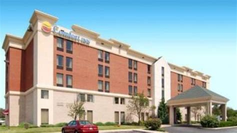 comfort inn reading pa last minute discount at comfort inn allentown