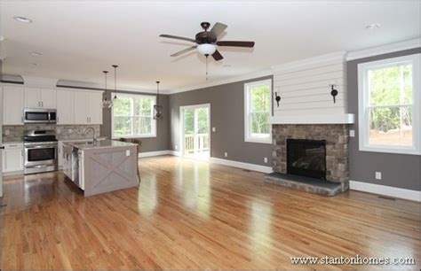 modern wainscoting trends new home building and design blog home building tips