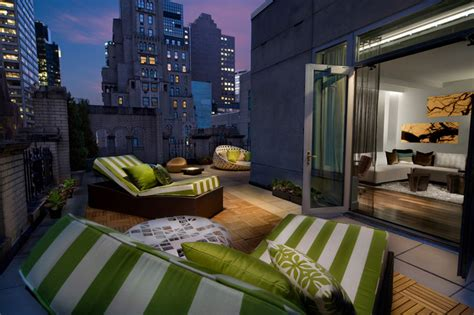 w hotel day package new york s w hotels provides you sick s day