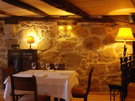 the wine house ode porto wine house restaurant reviews phone number photos tripadvisor