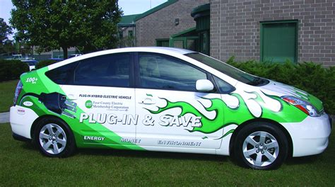 Electric Car Conversion Companies In Florida Time To Connect See How Central Florida Is Going Green
