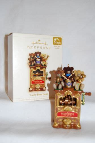 hallmark light and motion ornaments 29 best images about motion ornaments on pinterest