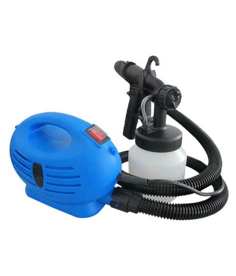 spray painting machine price skycandle blueplastic spray painting machine available at