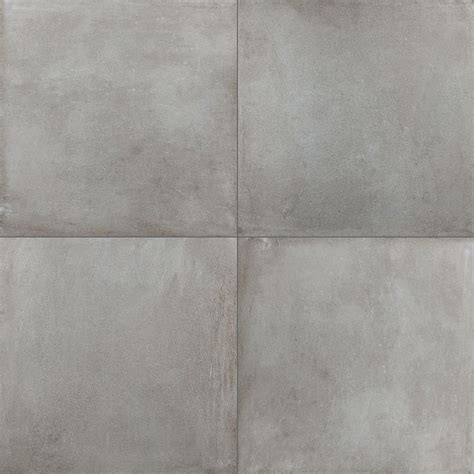 fliese grey boden und wandfliese last minute grey 60x60 matt