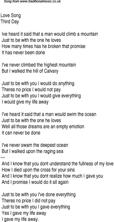 back number christmas song full christian songs christian worship song lyrics love song