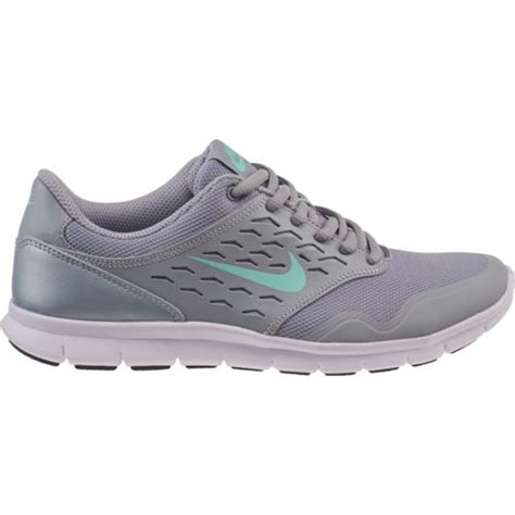 academy athletic shoes nike s orive nm athletic lifestyle shoes academy
