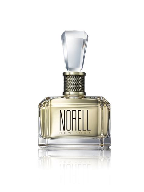 Norell New York Baccarat norell new york luxury branding think marilyn
