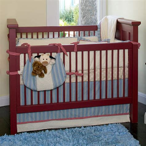 Discontinued Crib Bedding Discontinued Maddie Boo Henry Baby Bedding