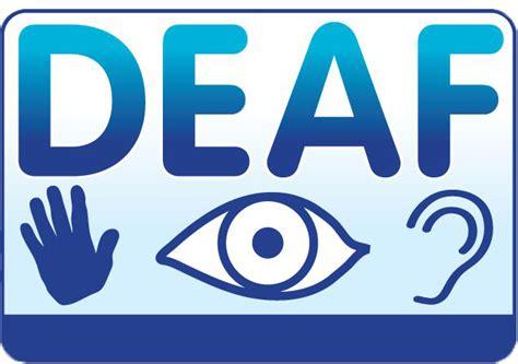 Deaf Search Deaf Club Clear Company