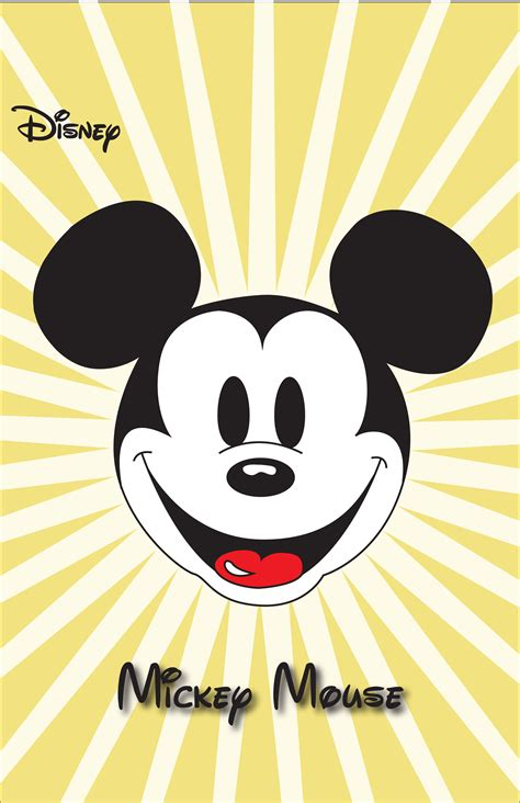 wallpaper disney tablet disney mickey mouse hd background for tablet cartoons