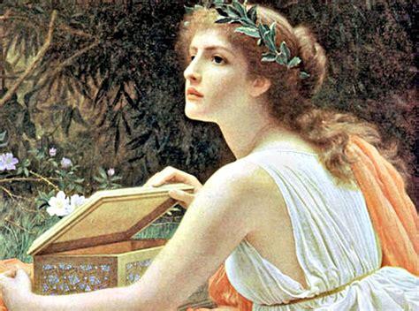mito il vaso di pandora de dioses y destinos el mito de pandora ancient origins