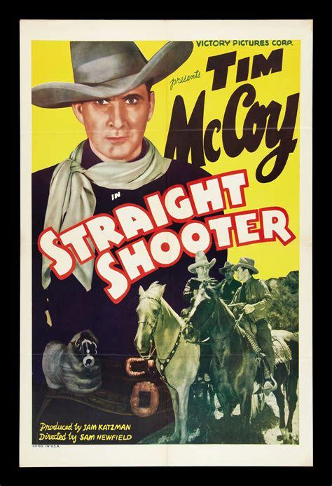 cowboy film westerns western movie posters western film posters cowboy