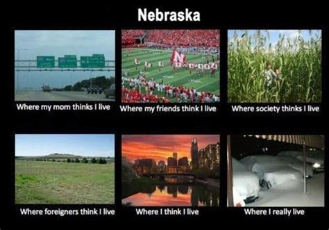 Nebraska Football Memes - 65 best images about random on pinterest season 3