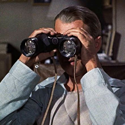 binoculars  birdwatching stars