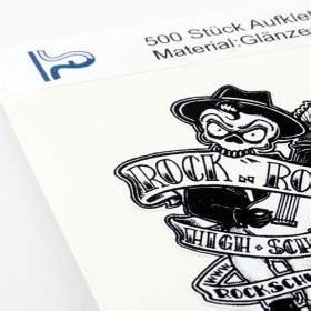 Aufkleber Drucken Online G Nstig by Digitaldruck Aufkleber Drucken Online G 252 Nstig Bestellen