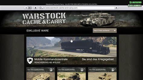 Gta 5 Online Fliegendes Motorrad by Gta 5 Online Mobile Kommandozentrale Kaufen Gunrunning
