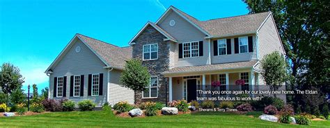 houses in new jersey new jersey real estate find homes for sale in new jersey