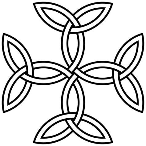carolingian dynasty wikipedia