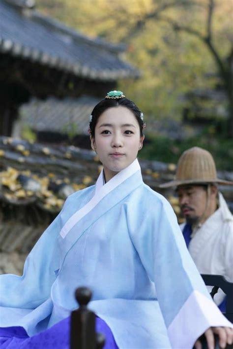 film drama korea queen houkasong blog