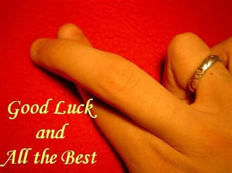 all the best mp3 all the best greetings images 2013 exams