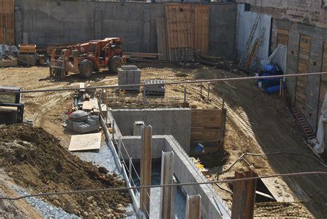 bs etm construction management